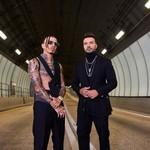 Luis Fonsi & Rauw Alejandro's 'Vacío' Crowns Latin Airplay Chart