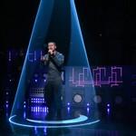 Nick Jonas Premieres New Songs 'Spaceman' & 'This Is Heaven' on 'SNL': Watch