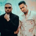 Nicky Jam & Romeo Santos' 'Fan De Tus Fotos' Hits No. 1 on Latin Airplay Chart thumbnail
