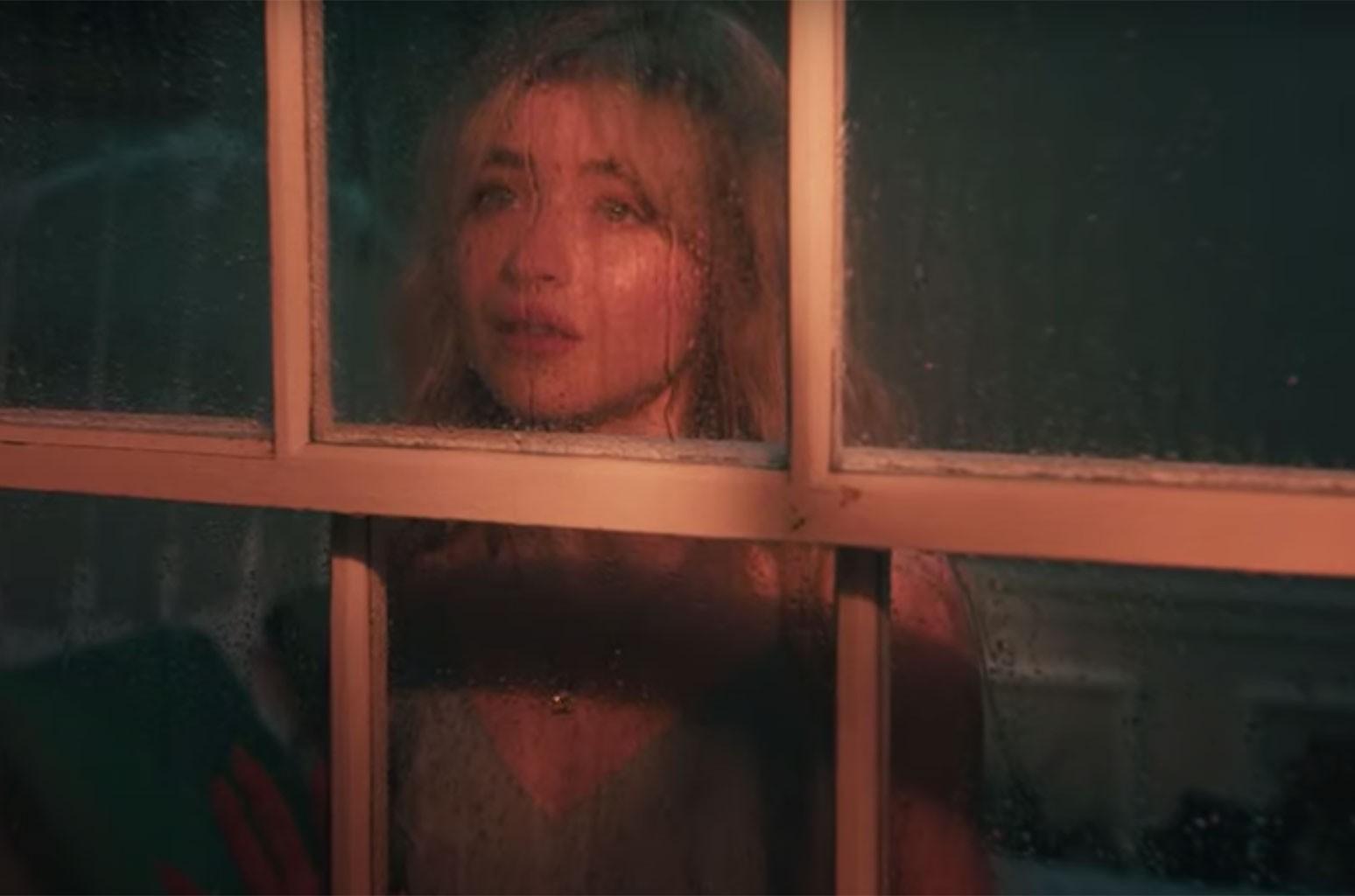 Five Burning Questions: Sabrina Carpenter's 'Skin' Answer Song Debuts at No. 48 on the Hot 100