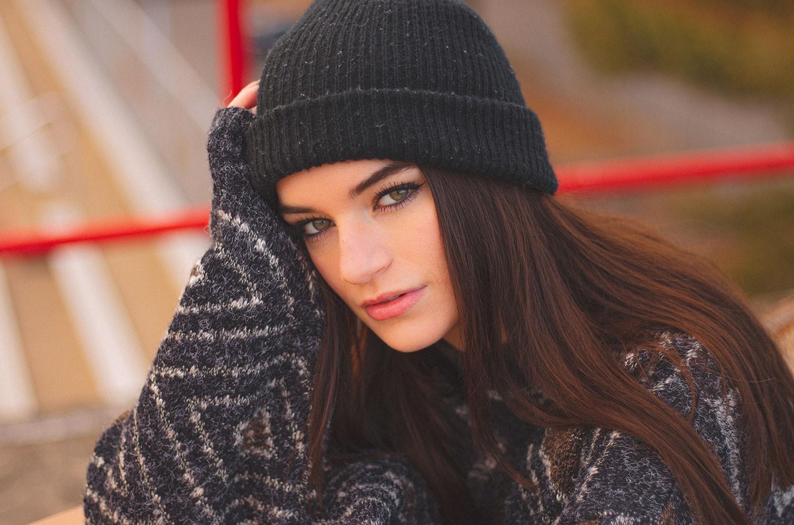 Sara Kays