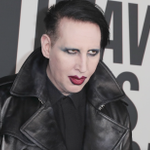 A Timeline of Abuse Allegations Against Marilyn Manson