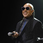 Stevie Wonder & Common to Perform Together for Stand Up to Cancer Telethon thumbnail