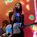 Tame Impala's Kevin Parker Honored For Streaming Milestone