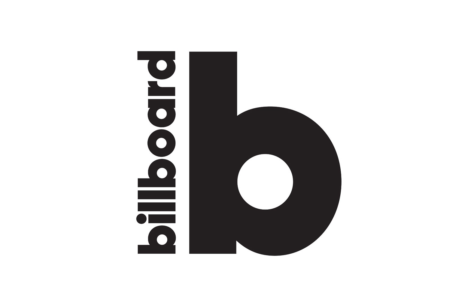 Billboard Charts для включения музыкальных видеопотоков в Facebook