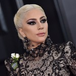 5 Arrests Made in Lady Gaga Dogwalker's Shooting & Dog Abduction thumbnail