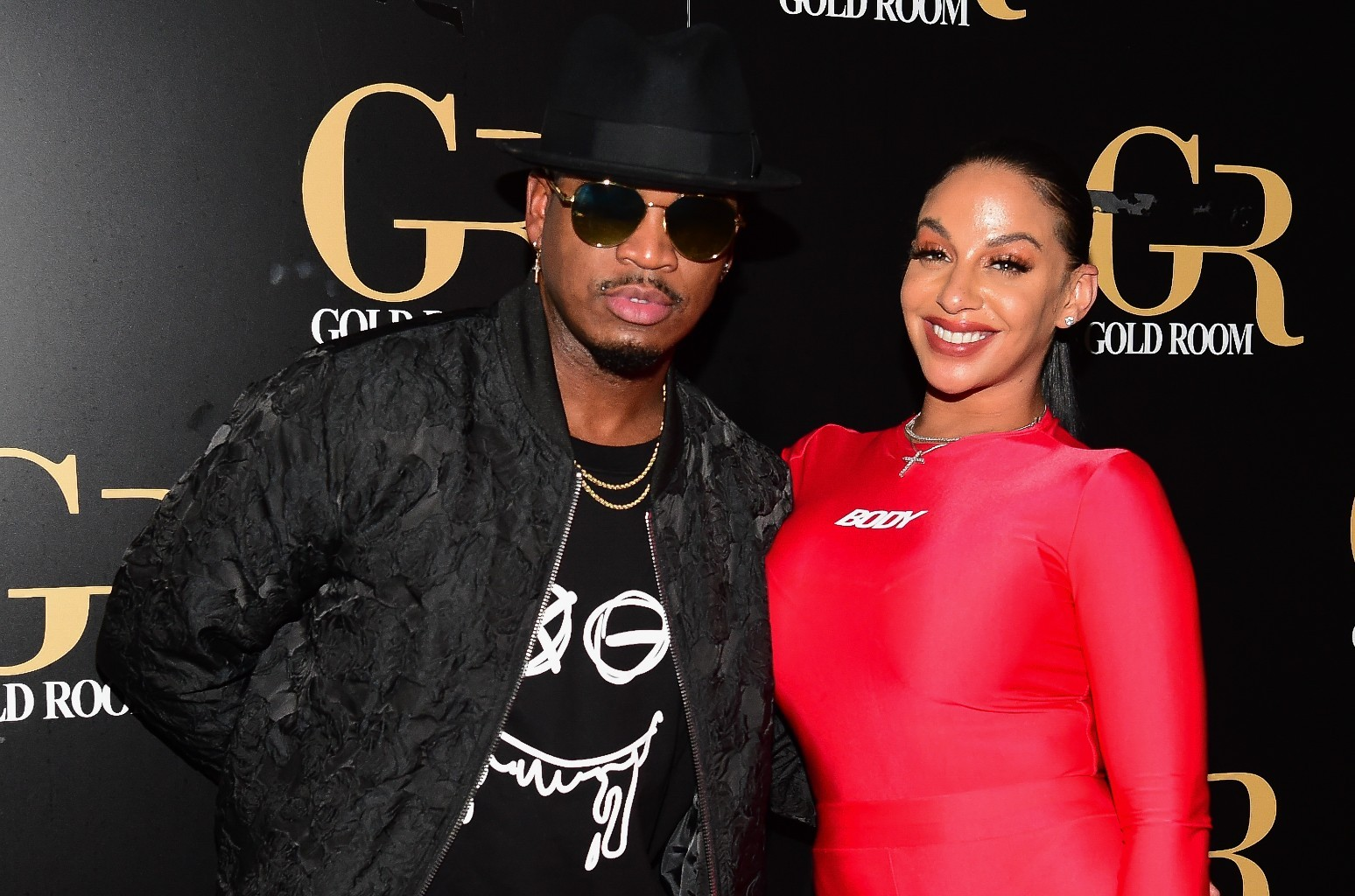 Ne-Yo 'Overjoyed to Announce' Baby No. 5 Is on the Way - Billboard