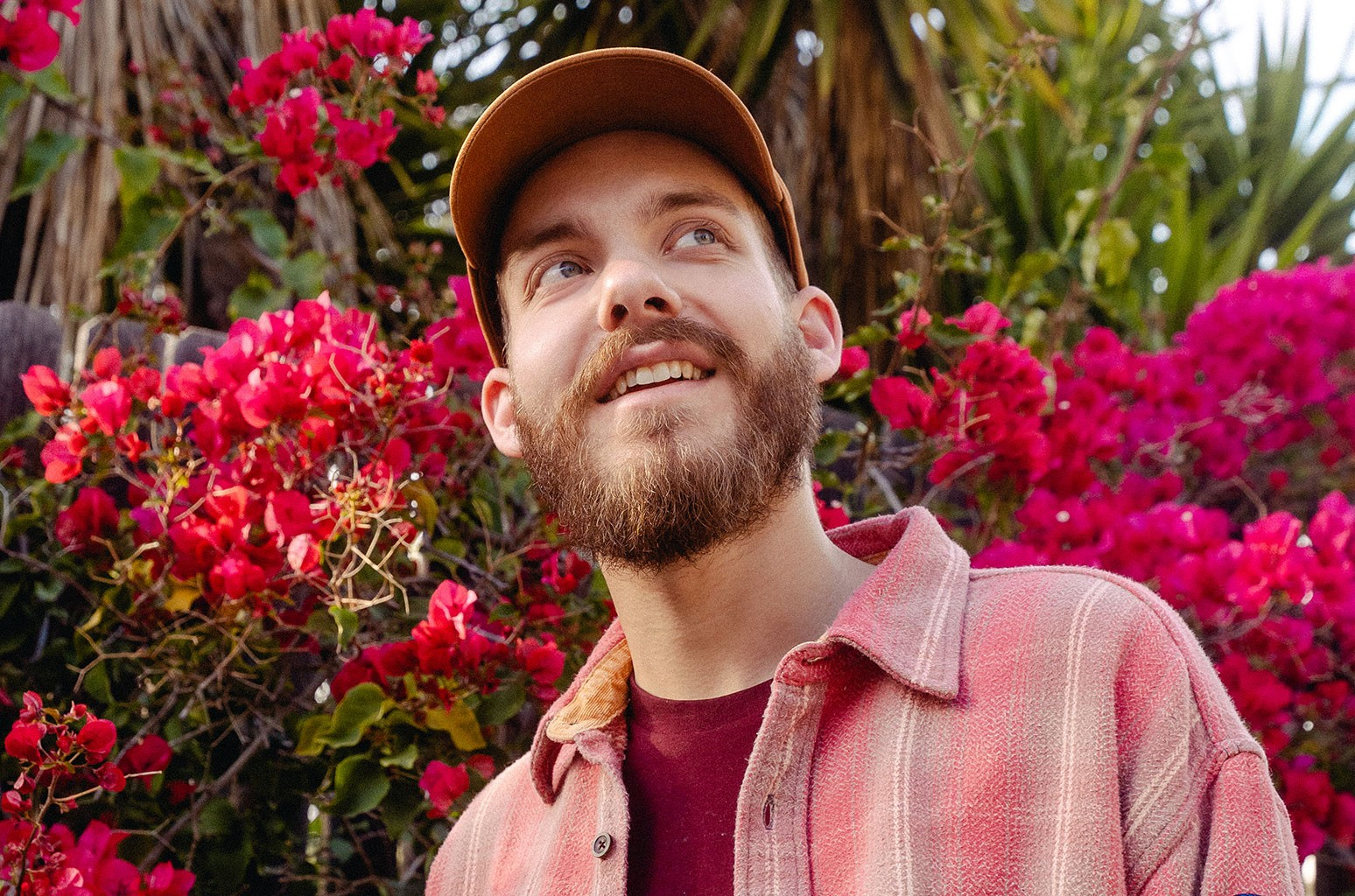 First Spin: The Week's Best New Dance Tracks From San Holo, SG Lewis & Nile Rodgers, Black Coffee & More