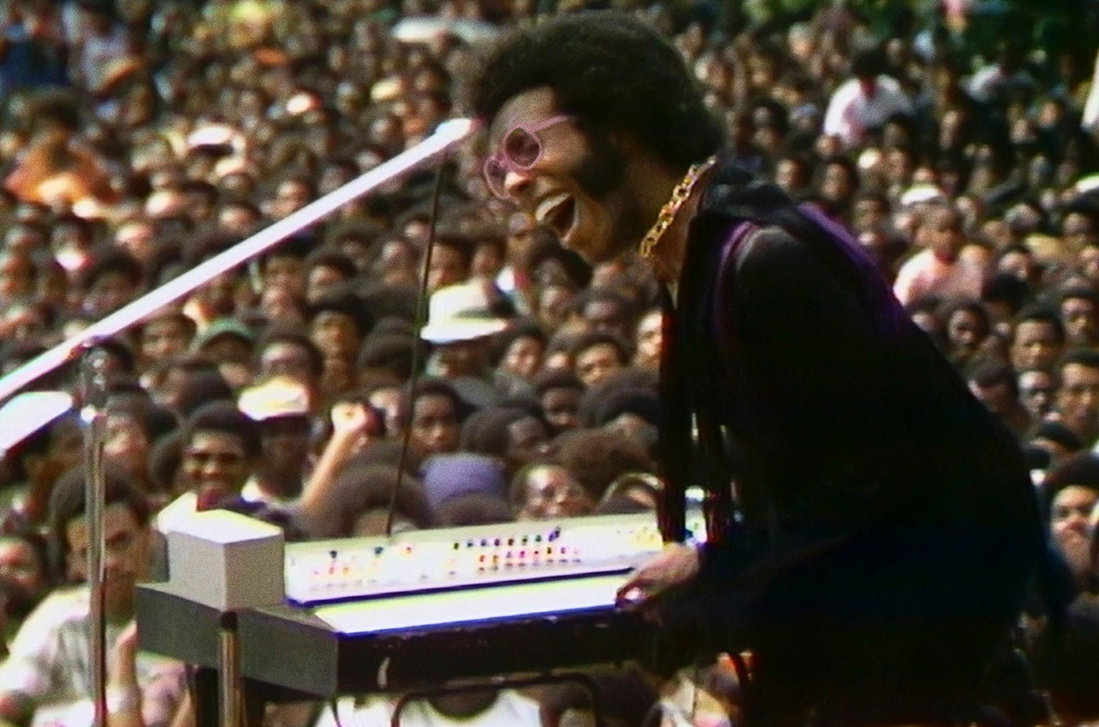 summer of soul questlove documentary