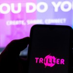 Triller Teams With SoundCloud to Cross-Promote Emerging Artists