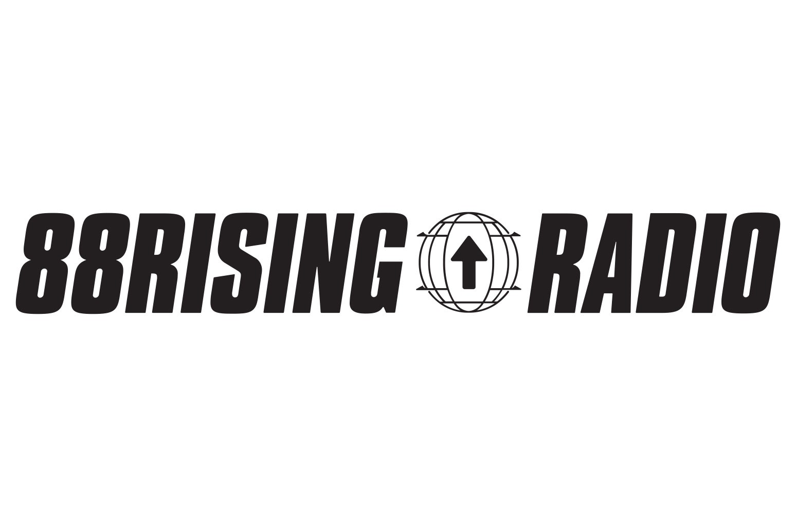 88rising Radio