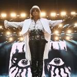 Alice Cooper's 'Detroit Stories' Debuts at No. 1 on Billboard's Top Album Sales Chart