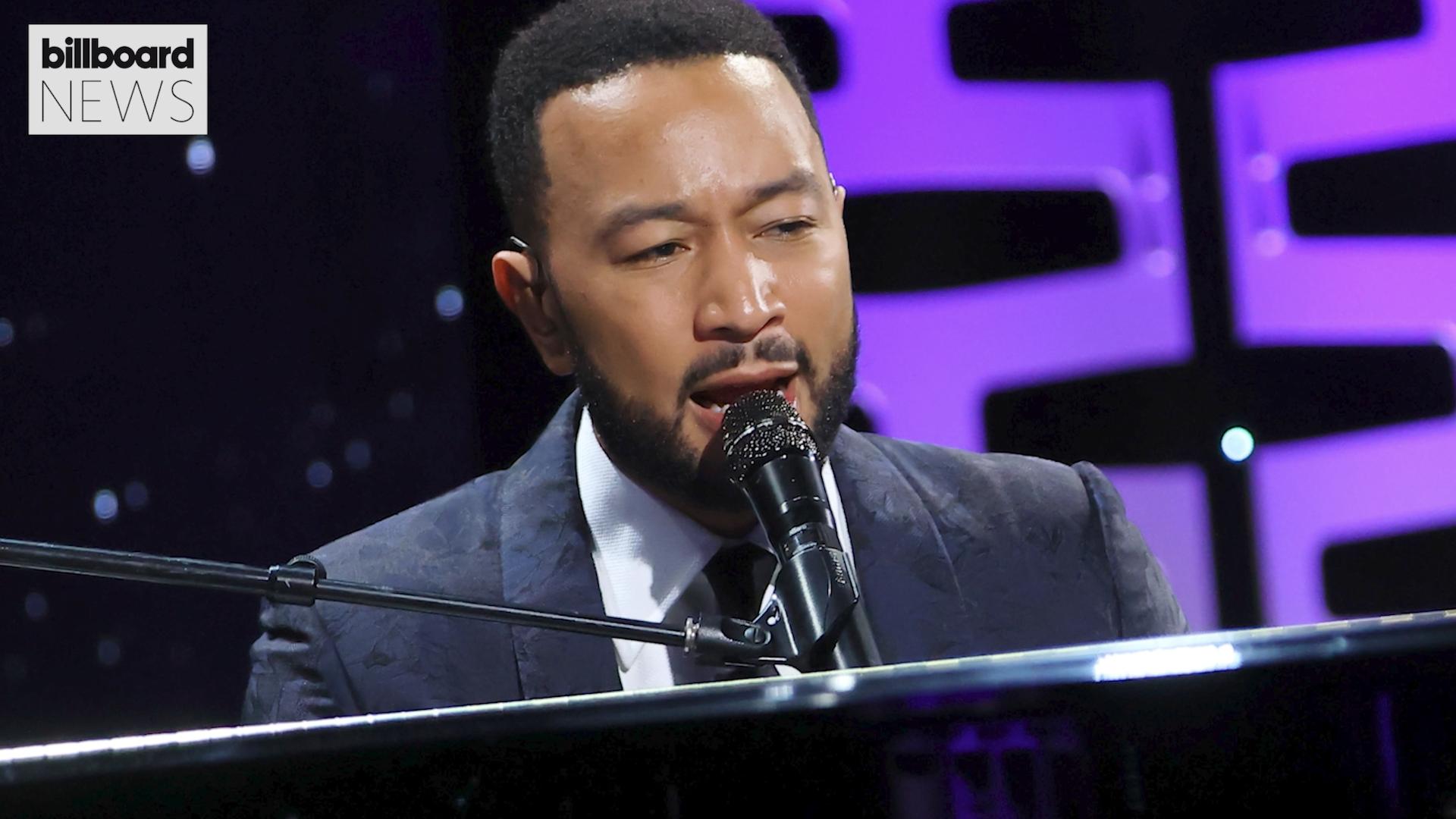 www.billboard.com: John Legend Calls Anti-Asian Violence 'Absolutely Horrible' Following Atlanta Shootings