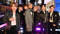 BTS Renews Commitment to 'Love Myself' Anti-Violence Campaign with UNICEF | Billboard News