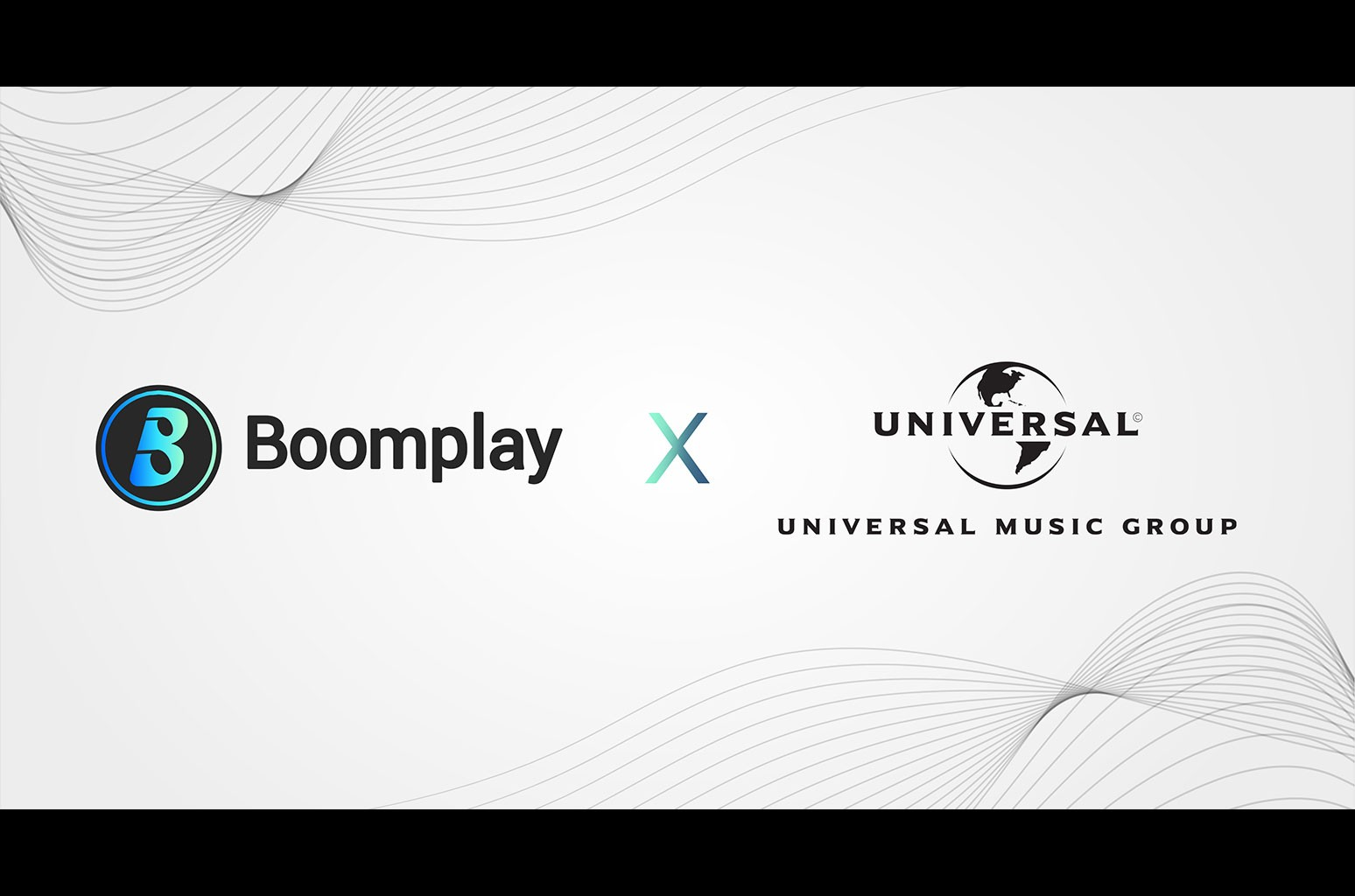 UMG Signs Expanded Licensing Deal with African Streaming Service Boomplay