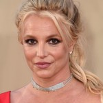 Britney Spears Shares that the Tattoo That'You Never See' thumbnail