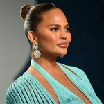 Chrissy Teigen Exits Netflix's 'Never Have I Ever' After Courtney Stodden Bullying Controversy