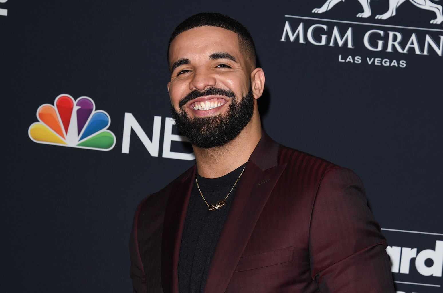 What's Your Favorite Drake Hot 100 No. 1 Hit? Vote ...