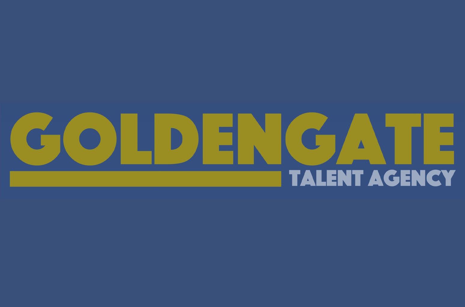 Goldengate Talent Agency