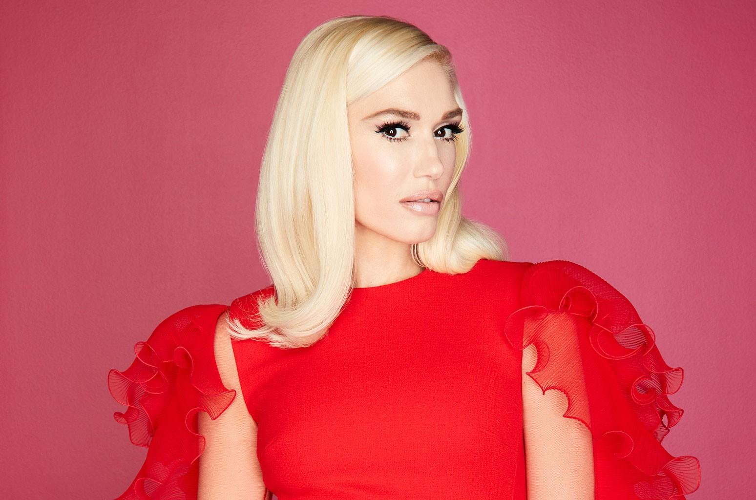 Gwen Stefani & Saweetie Go Back to School in High-Energy 'Slow Clap' Remix Video