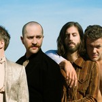 Imagine Dragons Complete Their Quickest Climb to No. 1 on Alternative Airplay With 'Follow You'