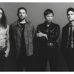 Kings of Leon Perform at the NFL Draft & Call NFTs 'The Way of the Future'