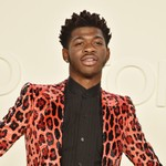 Lil Nas X' Montero' Battles With Nathan Evans' 'Wellerman' For U.K. Chart Crown thumbnail