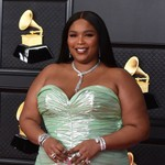 Lizzo Shares Mysterious Teaser for Monday: 'You Really Gon Like My Post Tomorrow' thumbnail
