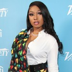 Megan Thee Stallion Announces She's Taking a Break From Music & 'Recharging'