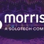 Solotech Buys Morris Light & Sound thumbnail