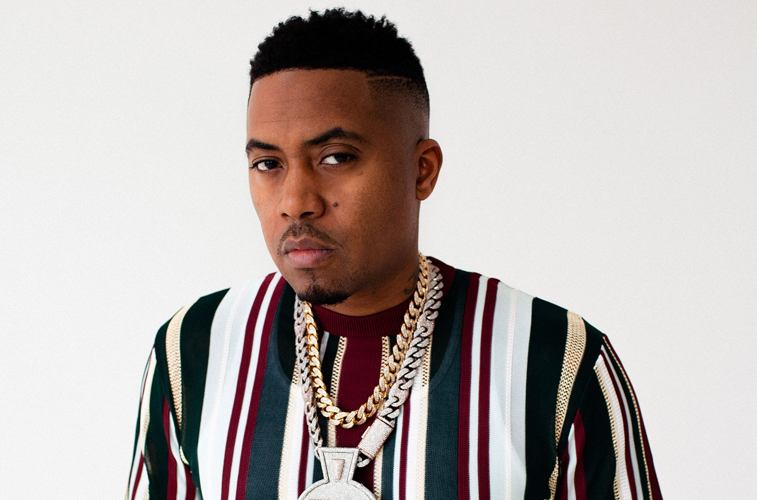 National Recording Registry Adds Titles From Nas, Janet Jackson, Kool & the Gang and More