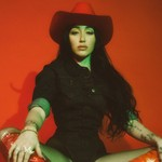 Sony Music and Noah Cyrus Go Back to School for New Music Education Program