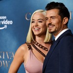 Katy Perry Gives Cute Update on Baby Daisy: 'She's Crawling'