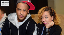 Lawyer Seeks Investigation of T.I. and Tiny Amid Abuse and Assault Allegations | Billboard News