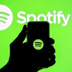 What Spotify Ratifying Ringer & Gimlet Unions Means for Music's Labor Movement thumbnail