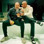 Swizz Beatz vs. Timbaland In Verzuz Rematch Live From Miami's Club LIV: See Our Scorecard & Winner