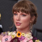 Taylor Swift Is 'In My Feelings' Over 'Evermore' Returning to No. 1 on Billboard 200