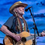 Willie Nelson Headlines Texas Protest Rally in Support of Voting Rights thumbnail