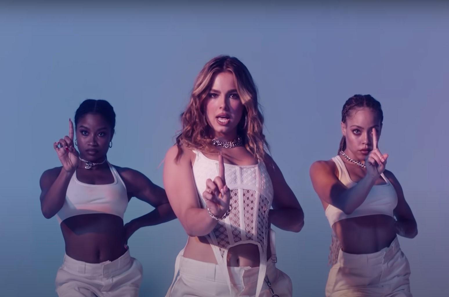 Addison Rae 'Obsessed' Single & Video: Watch | Billboard