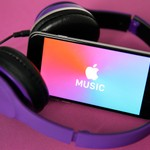 Apple Music Officially Launches DJ Mix Technology to ID (and Pay) Rights Holders thumbnail
