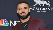Drake's 'Scary Hours 2', Travis Barker's Love Confession About Kourtney Kardashian & More News | Billboard News