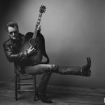 Eric Church Has 'Hell of a View' Atop Country Airplay Chart