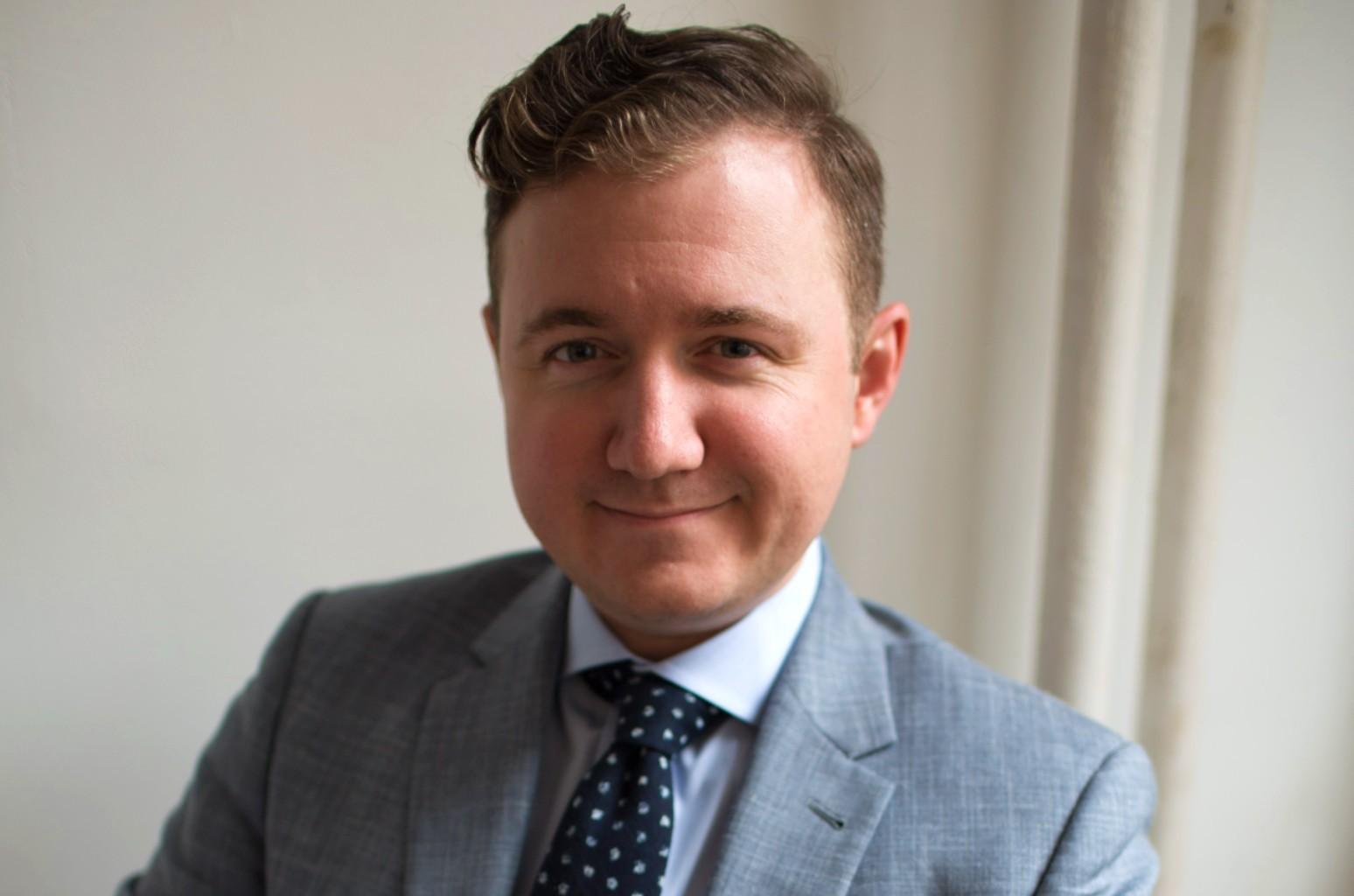 Joe Conyers III to Head NFT Platform for Crypto.com