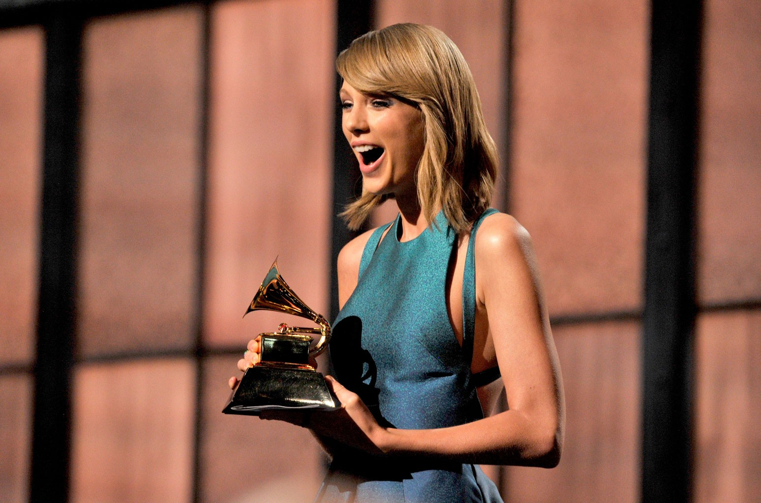 Who Will Win in Grammys' Big Four Categories? Our Fearless Predictions - Billboard