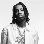 Polo G Arrested in Miami After Album Release Party thumbnail