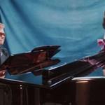 First Out: New Music From Rina Sawayama, Elton John, Troye Sivan & More thumbnail