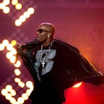 DMX's 'Best of' Is No. 1, 'Party Up' Returns to Top 10 on R&B/Hip-Hop Charts