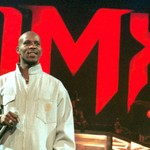 DMX Remembered by Loved Ones at Homegoing Celebration