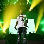 DMX Music Streams Soar 928%