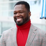 50 Cent to Star In & Executive Produce 'Free Agents' Thriller